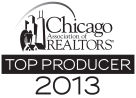 2013 Top Producer