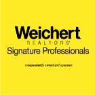 secondary header logo